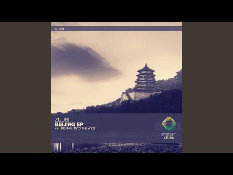 Beijing (Original Mix)
