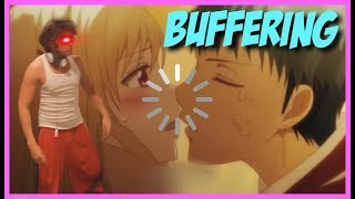 Buffering - [ Anime On Crack Indonesia ]