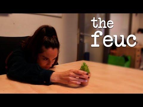 The Feuc - CACOnociendonos