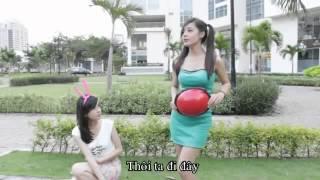 Phim Viet Nam | Hài cực hay Tấm Cám Thời Nay | Hai cuc hay Tam Cam Thoi Nay