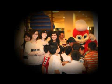 Jollibee Franchising Project- Promotional Video