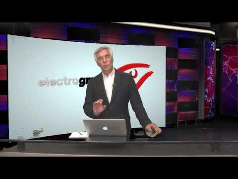 Te contamos todas las novedades de Electro Instalador