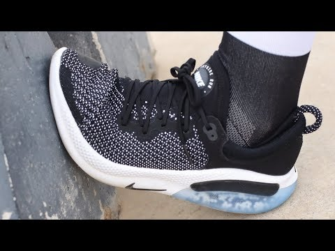 nike-joyride-run-flyknit-review