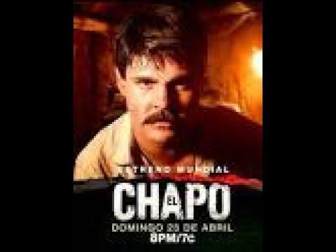 EL CHAPO NETFLIX Theme song ENG LYRICS  ile Cabra - Vienne a Verme ( El Chapo Soundtrack)