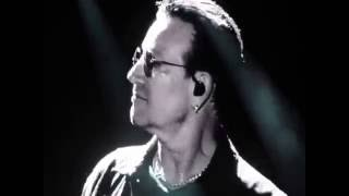 Download U2 perform Paul Simons Mother and Child Reunion at Dream Fest in San Francisco 10-5-16. MP3 song and Music Video