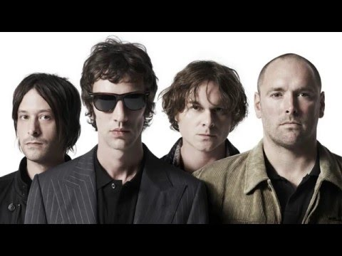 The Verve    The Very Best Of The Verve