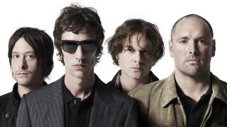 The Verve  -  The Very Best Of The Verve