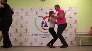 Танцювальний курс Вальсу і Польки у Львові запис за тел +38 096 96 95 045