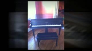 Piano Lessons North Little Rock, Arkansas 501-747-1870