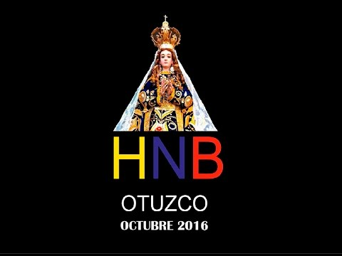 """Negros Bolivarianos: """"Fe Que Nos Mueve"""" - HNB"""