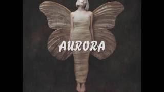 AURORA   Under the Water   lyrics