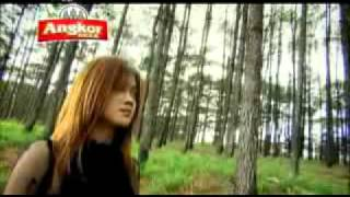 Khmer song - Yout tethor khmean somrab neak smoss (Sokun Kanha)