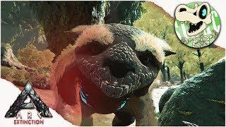GACHA TAME !! :: ARK SURVIVAL EVOLVED // EXTINCTION DLC :: EP4
