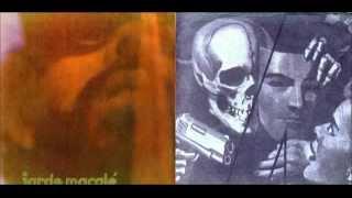 Jards Macalé - Jards Macalé (1972) [Full Album]