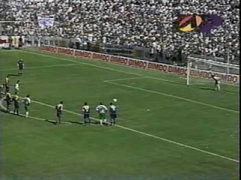 CELAYA VS LEON, SANTOS VS LA PIEDAD, LA PIEDAD VS ATLANTE, INVIERNO 2001