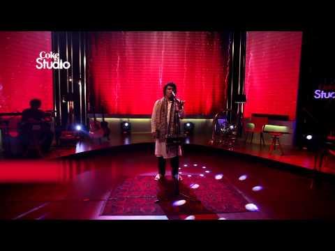 Coke Studio Pakistan, Season 7, Episode 6, Promo