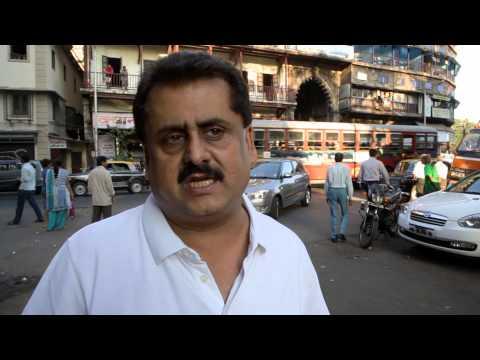 Pravesh Sahni Interview