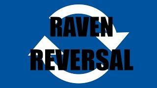 Raven Reversal: Episode 1