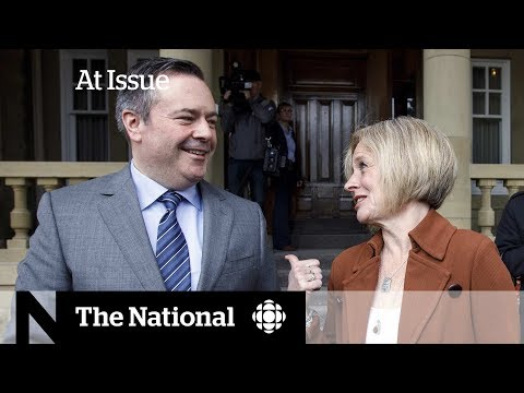What Jason Kenney's win means for Ottawa | At Issue