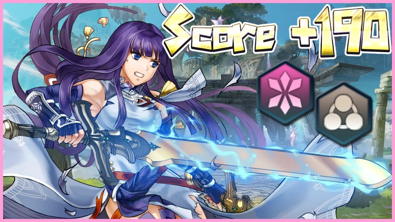 1000の生飛空城 【天】84-3
