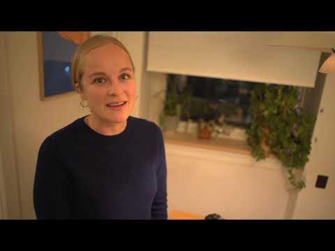Bettina Illemann Larsen
