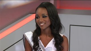 meet miss usa 2016 deshauna barber