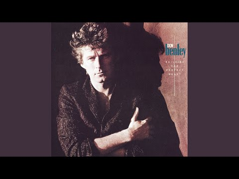 Top 10 Don Henley Songs
