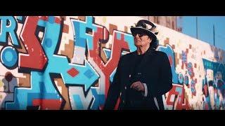 Renato Zero - La Vetrina - Official Videoclip (Album Zero il Folle - 2019)