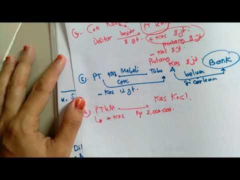 rekonsiliasi-bank,-contoh-soal-1