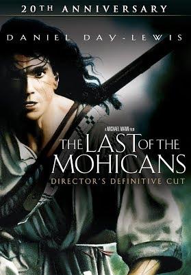 Musique Du Dernier Des Mohicans : musique, dernier, mohicans, Western+Music:, Mohicans/Title, Sequence-, Dernier, Mohicans/Générique, YouTube