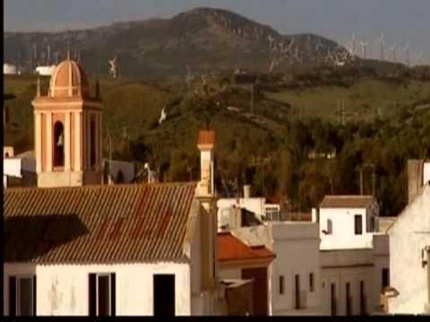 Algeciras Spanien