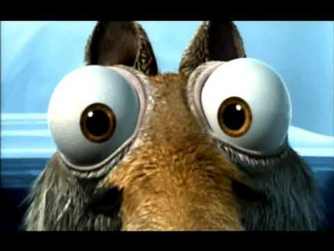 Bruitage et musique pour animation - Production Zameho 2016