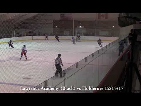 20171215 Boys vs Holderness