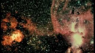 МАРТИНУС Человек и Вселенная