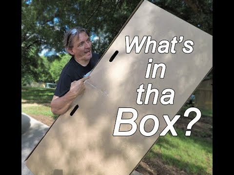 What's In The Box? How To Replace The Dash Pad In A 1993 Chevy Z28 Camaro Fourth Gen