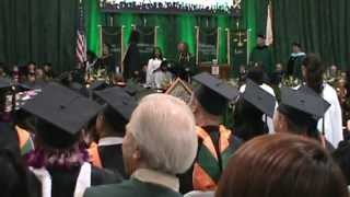 University of La Verne, Commencement Winter2013, Graduation Day,La Verne,  حفل التخرج الخاص بي