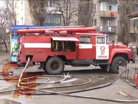 28.04.16 Пожежі в Слов'янську