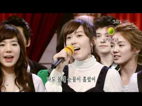 [Full HD] Jessica - No. 1