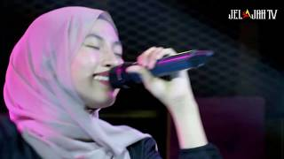 Download lagu CELENGAN RINDU | Feby Putri NC Live performance at Pekalongan