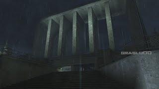 GoldenEye 007 Wii - Memorial - 007 Classic