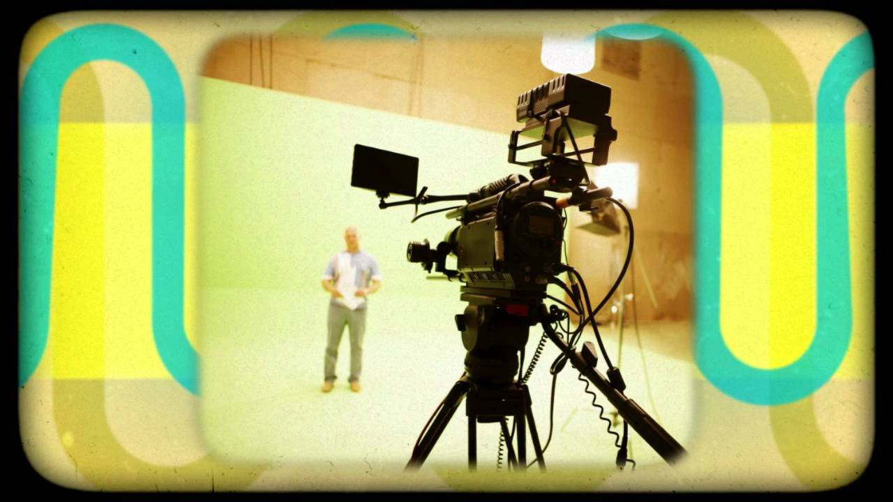 Video Marketing at its best - Promotional Video Productions - YouTube