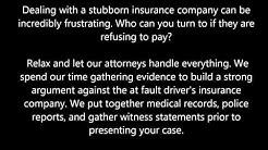 Longwood, FL Accident Lawyer | Attorneys Franklin & Stites