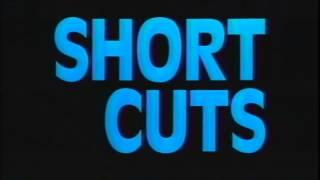 Short Cuts Trailer 1993