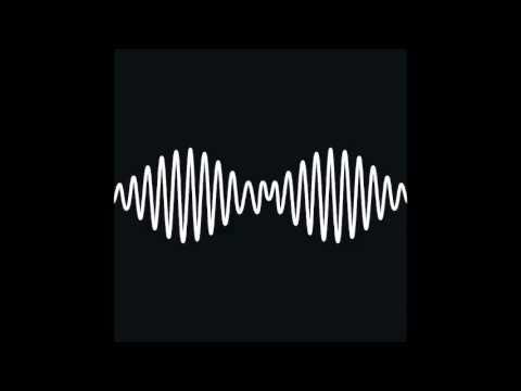 12 - I Wanna Be Yours - Arctic Monkeys