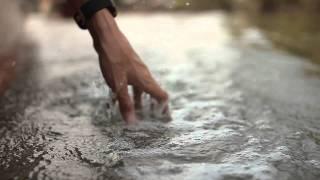 ESKIMO PROJECT II - กอดสุดท้าย (Official MV)