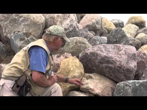 MB GeoTour 22 – Vermette Quarry