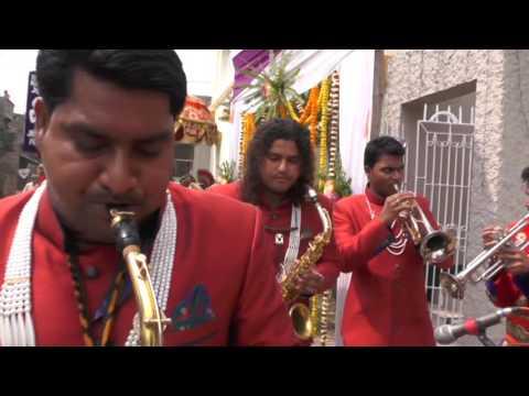 Bihari song saiya jee dhilva mange 9301089429.9300320841.2017