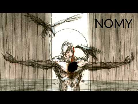 Nomy (Official) - One last song