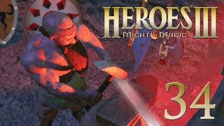 ZJEDNOCZONY FRONT [#34] Heroes 3