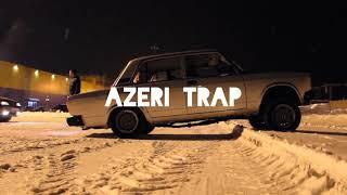 #Azerlow Azeri Trap-Remix2020 (coxunun Axtardiği Mahni)